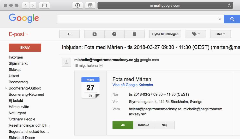 invite-google.jpg