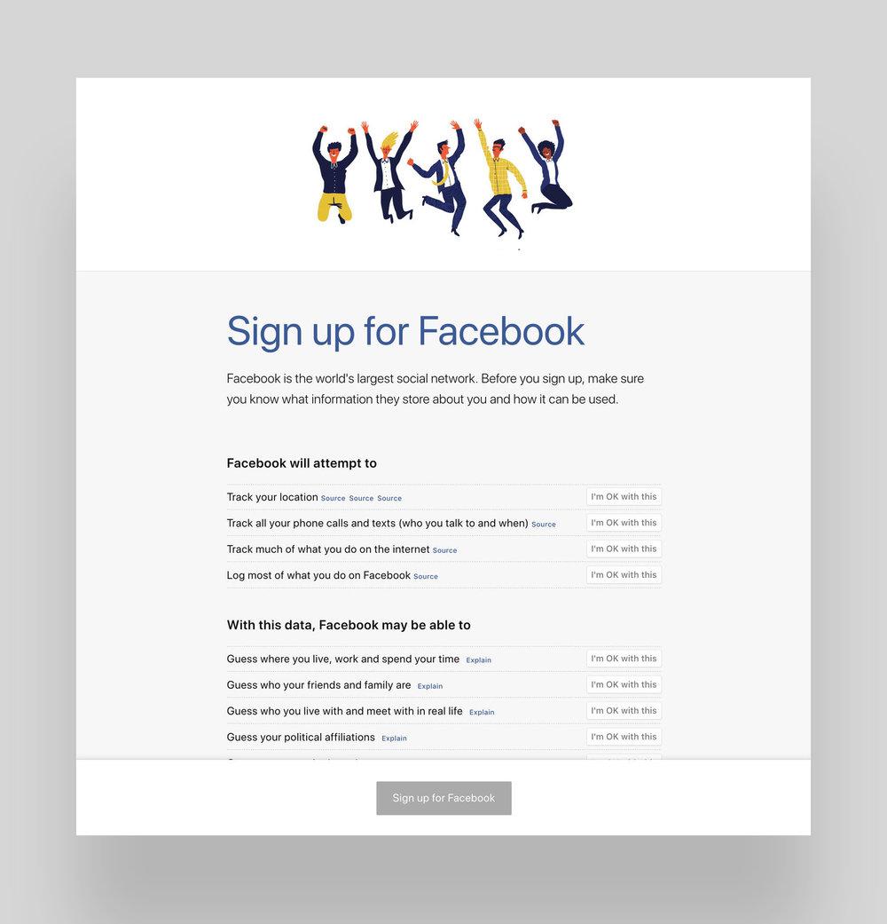 signupforfacebook.jpg