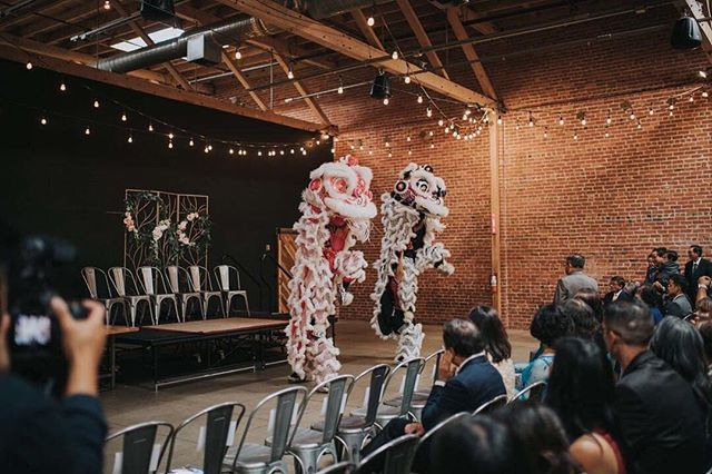 The best part about events is getting to know you and making your day everything you've been dreaming of.  Photo: @markymethod  #indiewedding#weddinginspo#weddingceremony#culturalwedding#eventinspo#southbayevents.