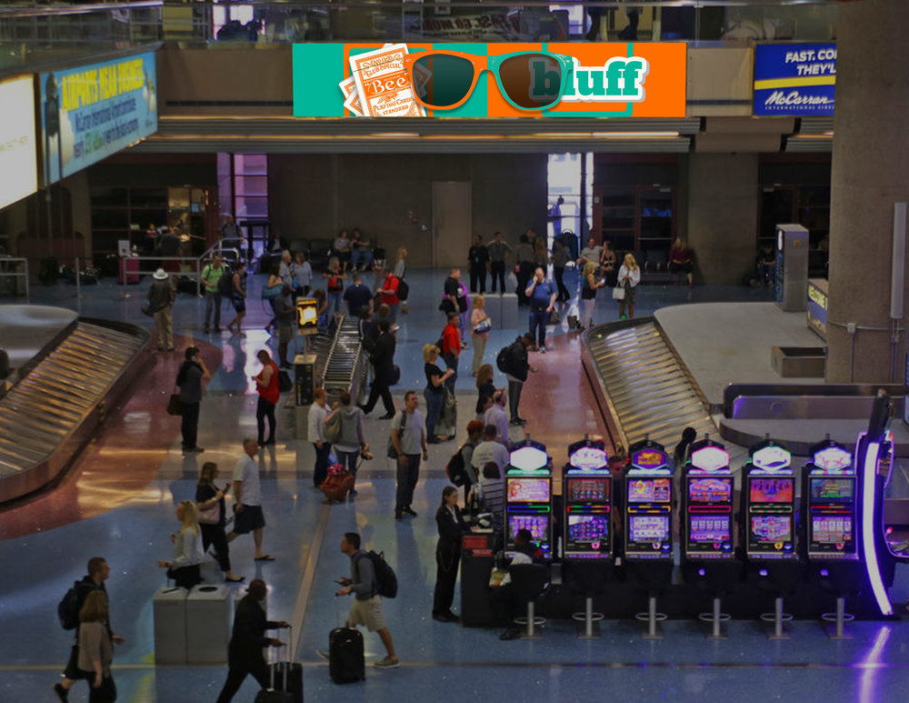 AirportMockup.jpg