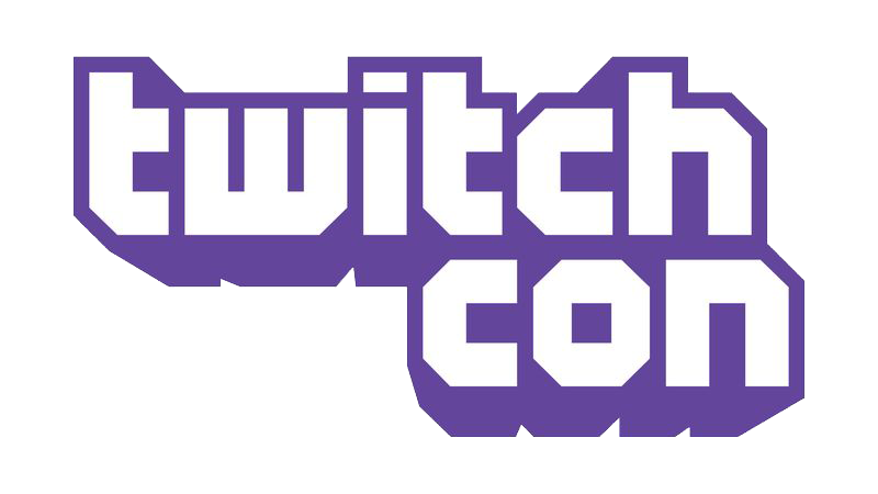 twitchcon-2016-logo-white_1920.0.png