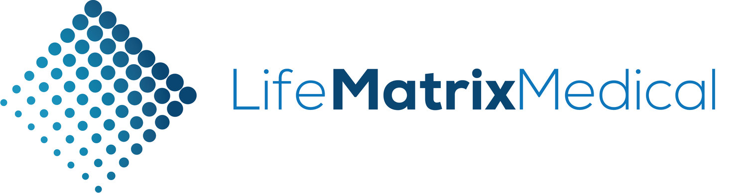 Life Matrix Medical