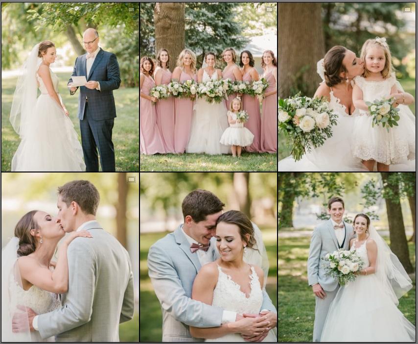 Wedding Grid.jpg