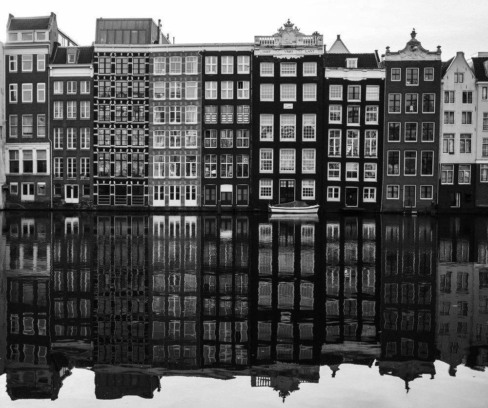 Amsterdam Reflections 2.jpg
