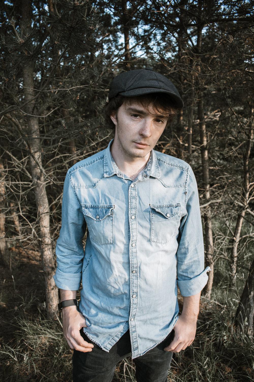 Connor-85.jpg