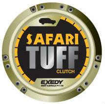 safarituff.jpg