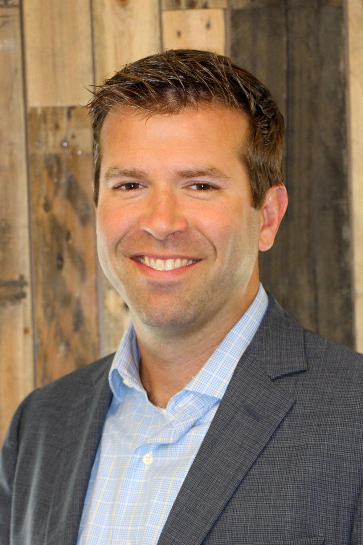 CEO, Ellipsis Partners