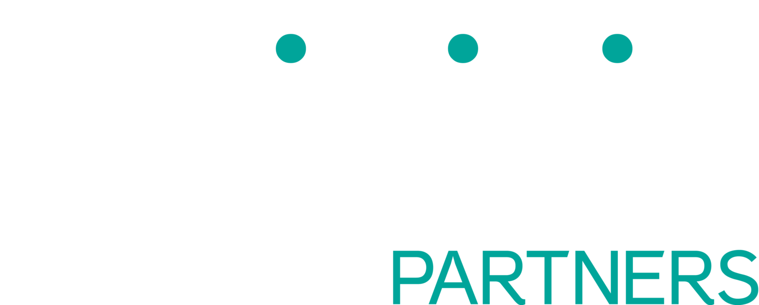 Ellipsis Partners
