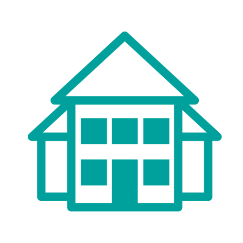 real_estate_development.png