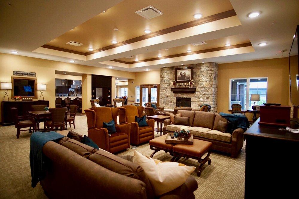 Fishers Living Room.jpg