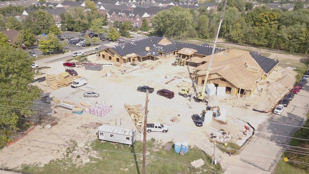 Zionsville Aerial 1.jpg
