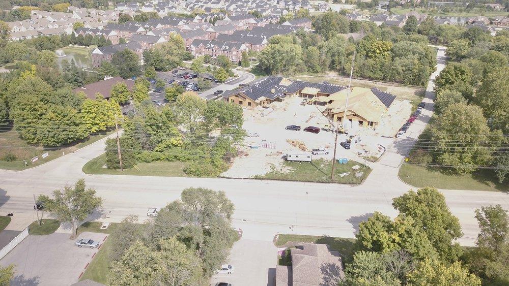 Zionsville Aerial 2.jpg