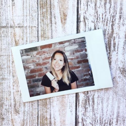lisa_polaroid-wood.jpg