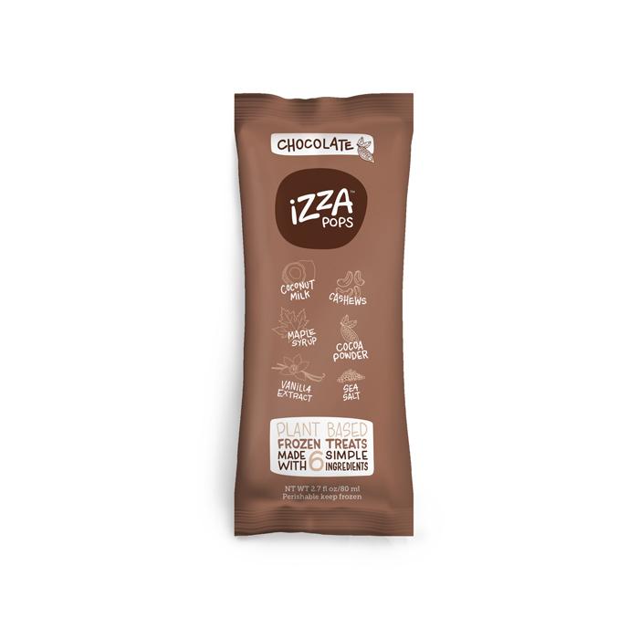chocolate-27.jpg
