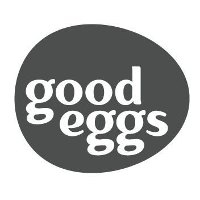 good-eggs-squarelogo-1413909187954.png