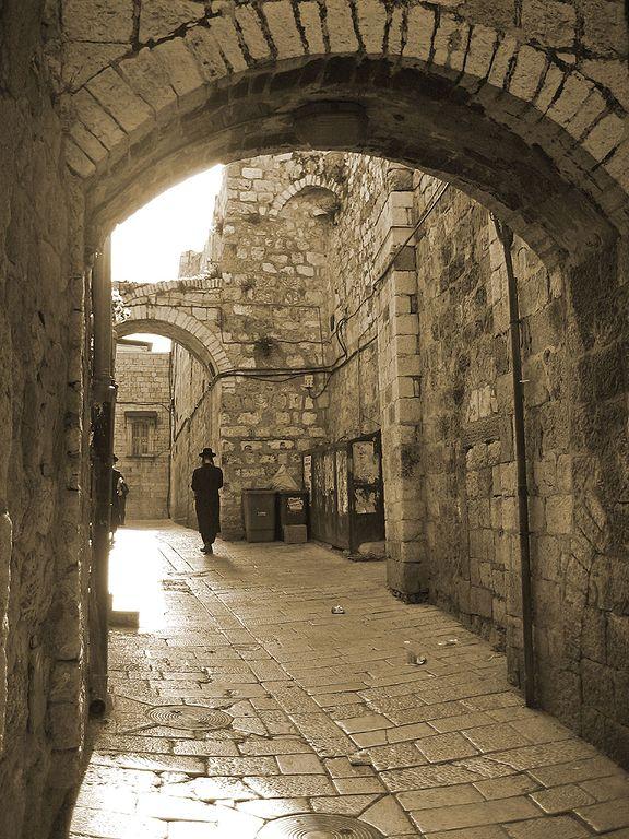576px-JerusalemOldCityStreet.jpg