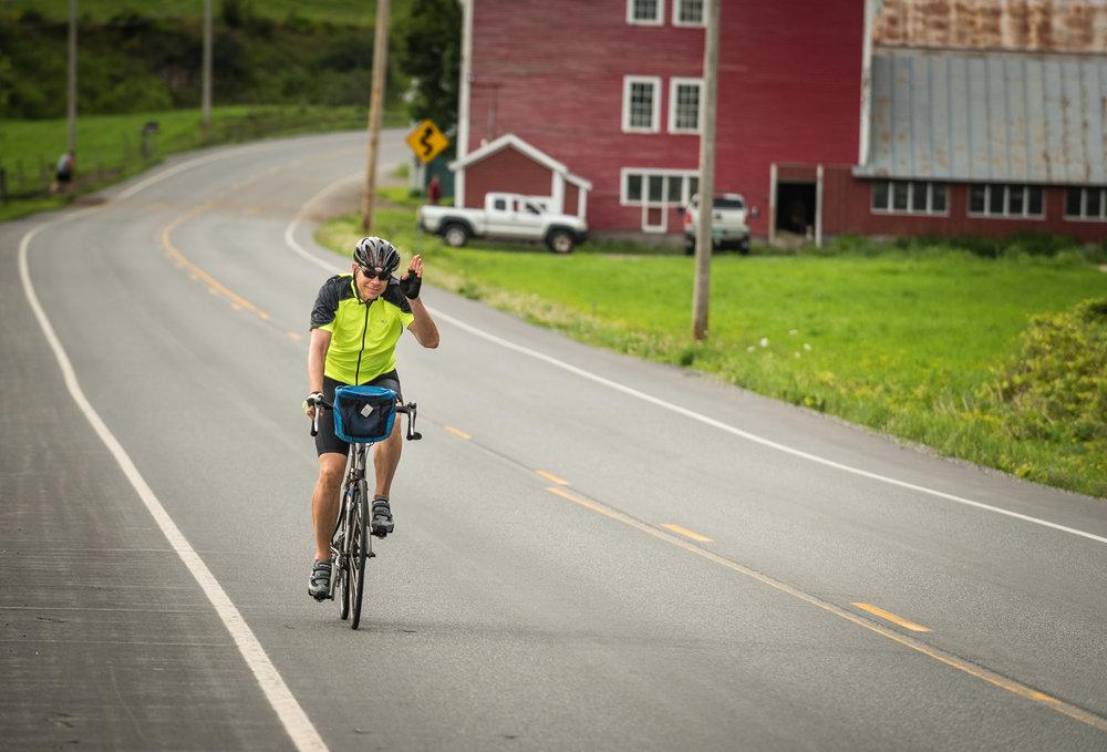 CycleTour-24.jpeg