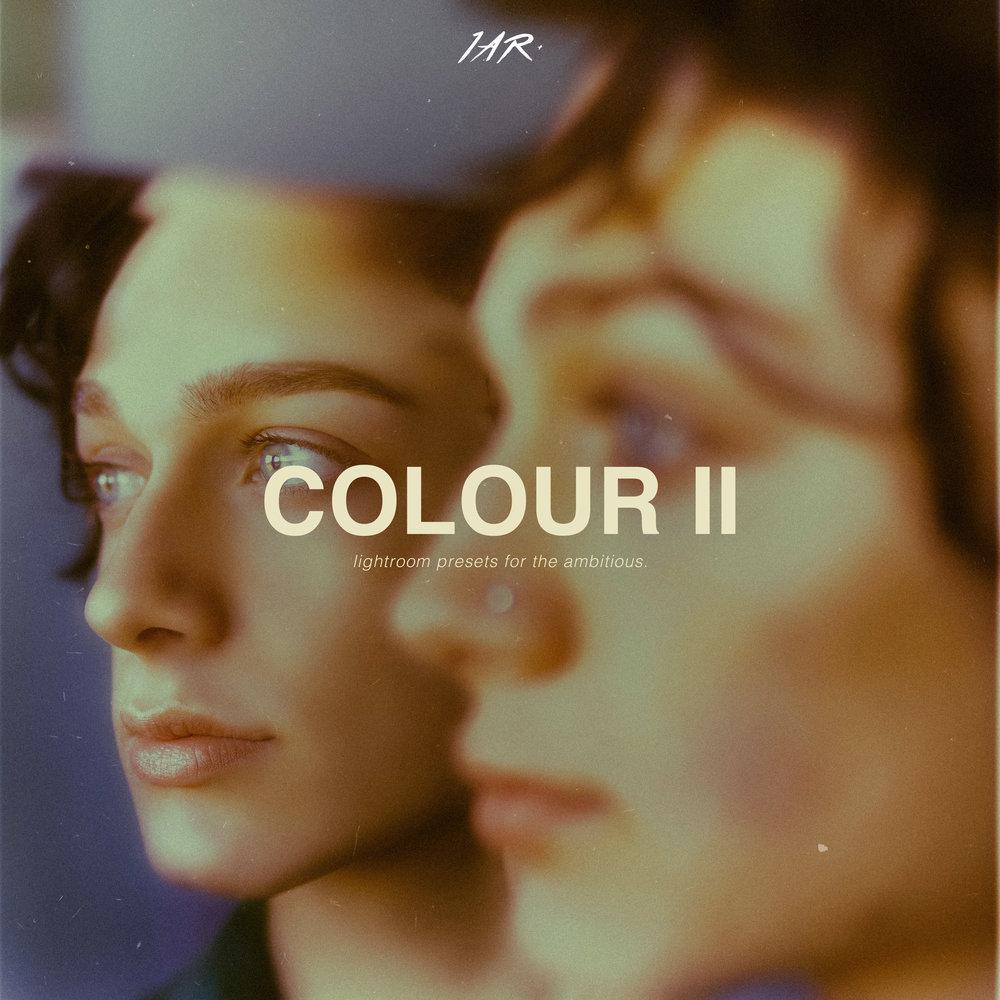 COLOUR II COVER.jpg