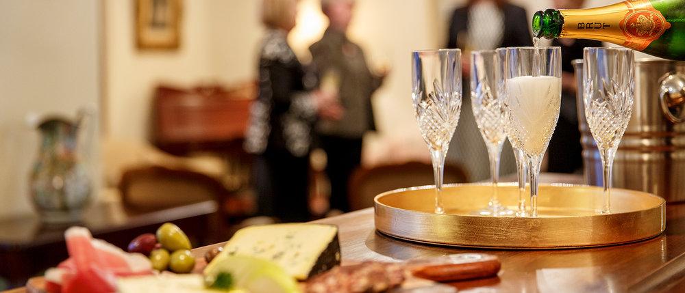 Homepage_Champagne.jpg