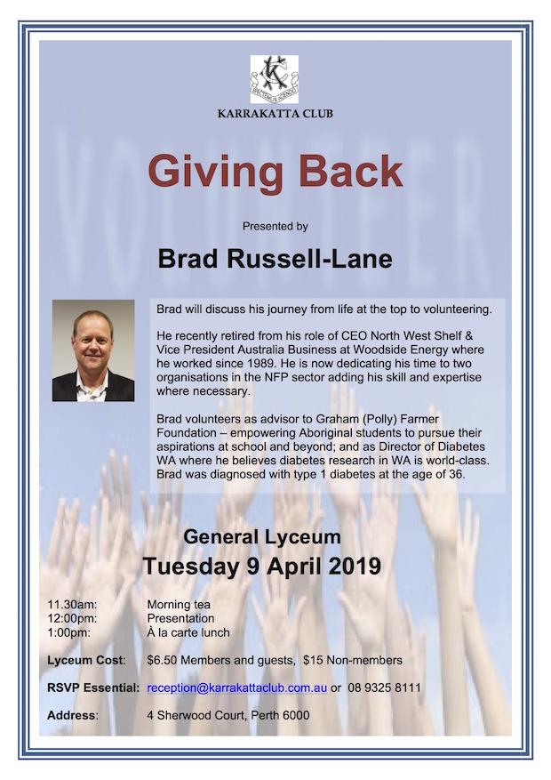 090419 General Brad Russell-Lane Flyer.jpg
