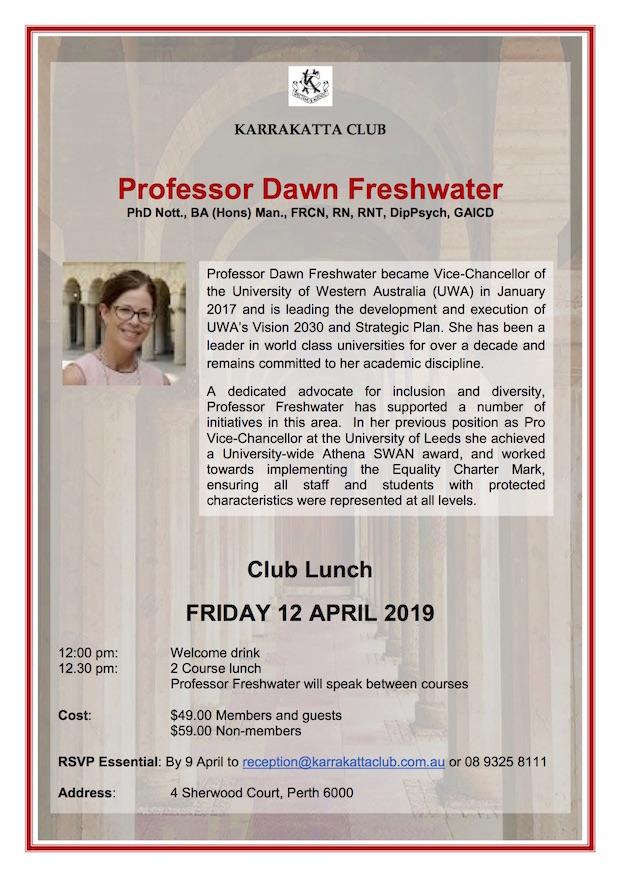 12042019 Prof Dawn Freshwater Flyer..jpg
