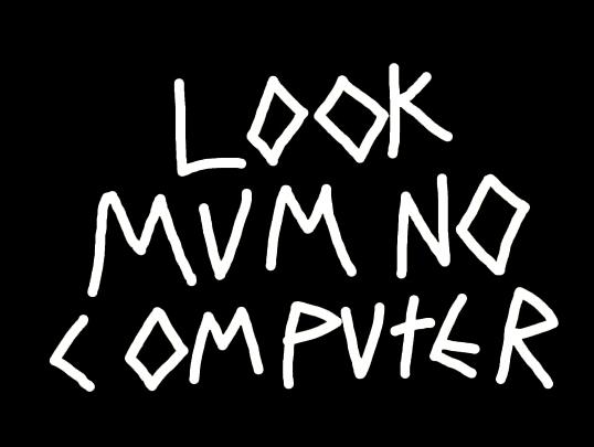 www.lookmumnocomputer.com