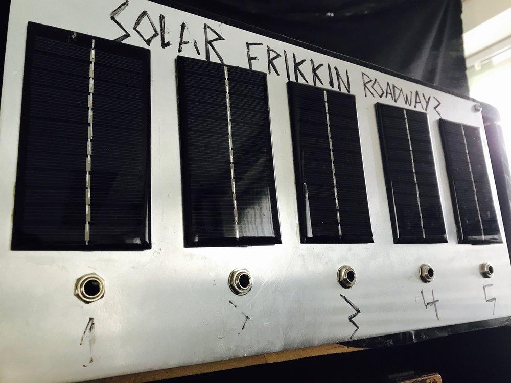Solar panel synth.jpg