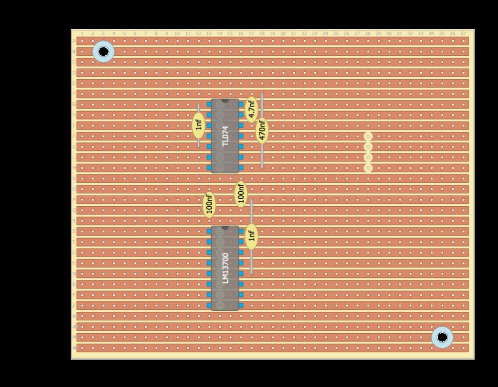 ms20 layout 1