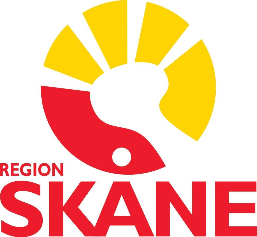 Region Skåne Designstipendium 2017
