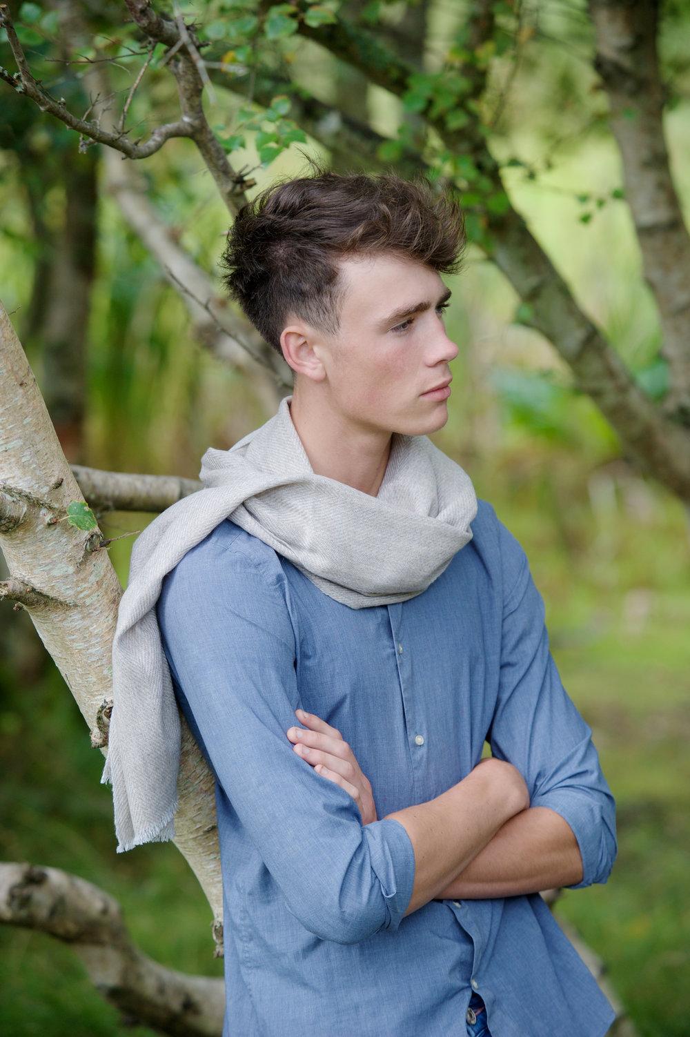 Herringbone scarf.jpg