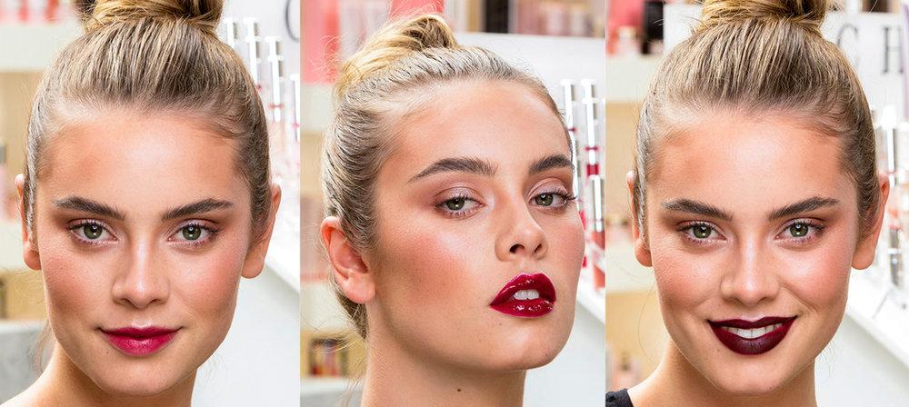 d-cherry-lip-l1.jpeg