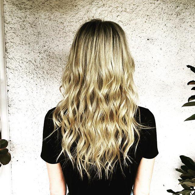 💕 We love our blondies! 💕