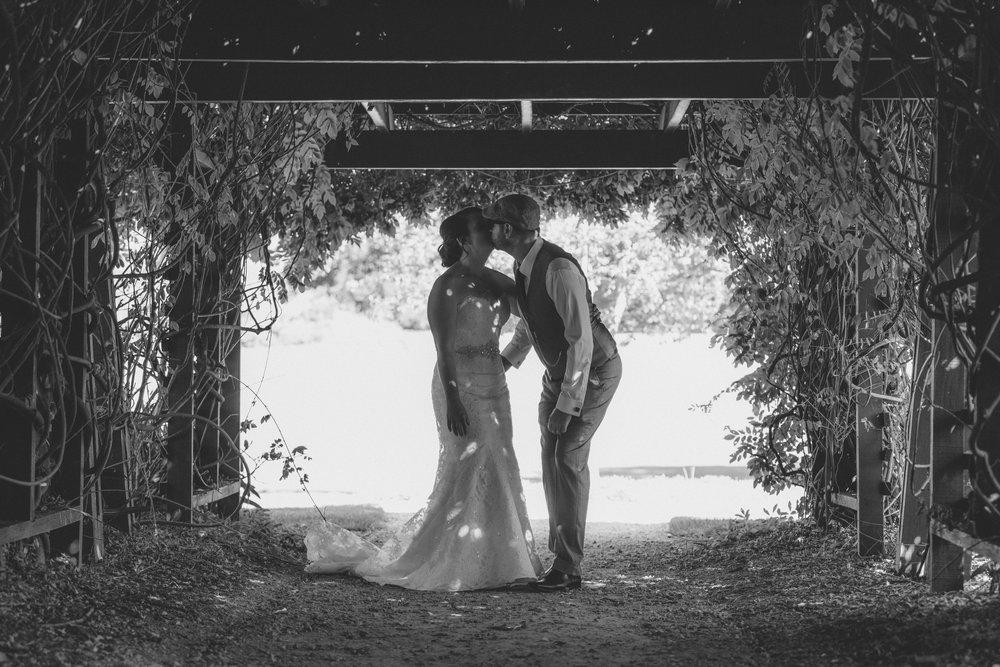 2017_DandA_Wedding-2188.jpg
