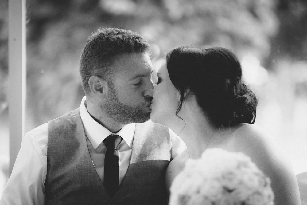 2017_DandA_Wedding-2386.jpg