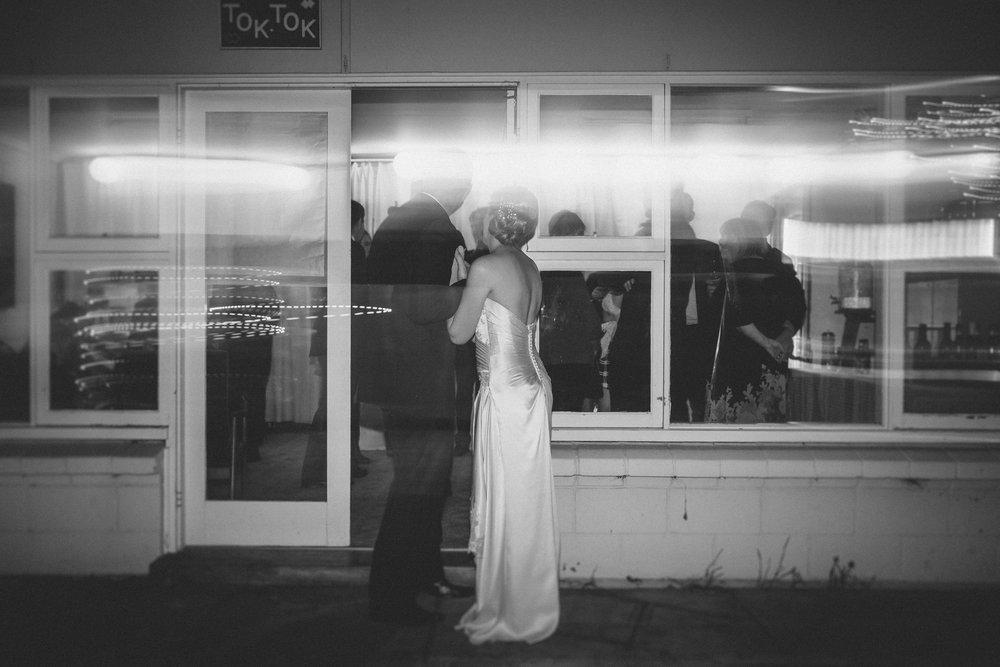 Mike&Emma_2014_Wedding-0185.jpg