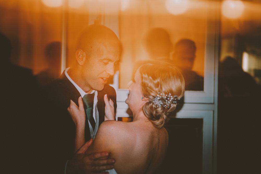 Mike&Emma_2014_Wedding-0182.jpg