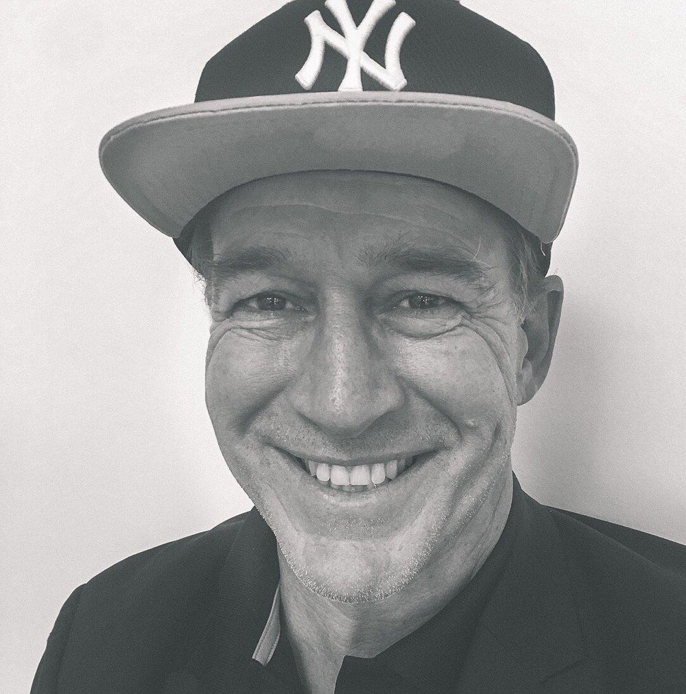 John Novak- Performance, Mind and Life Coach