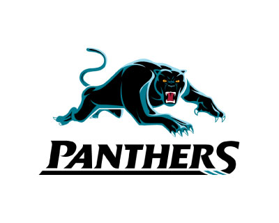 penrith-panthers-logo.jpg