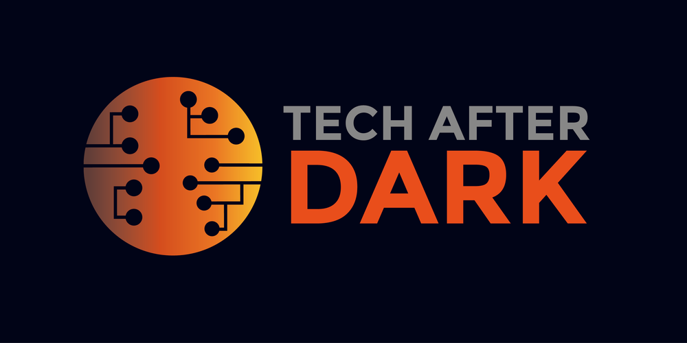 Artificial Intelligence Congress London whats on blocks tech after dark.png