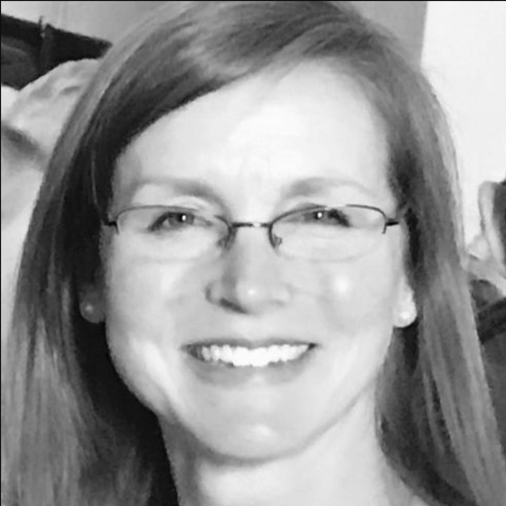 Google Cloud - Melanie Warrick, Google Cloud Developer Relations