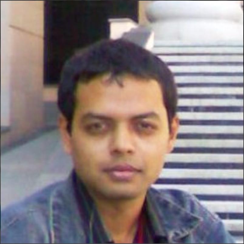 Mercedes Benz - Devesh Raj, Data Scientist, Deep Learning AI