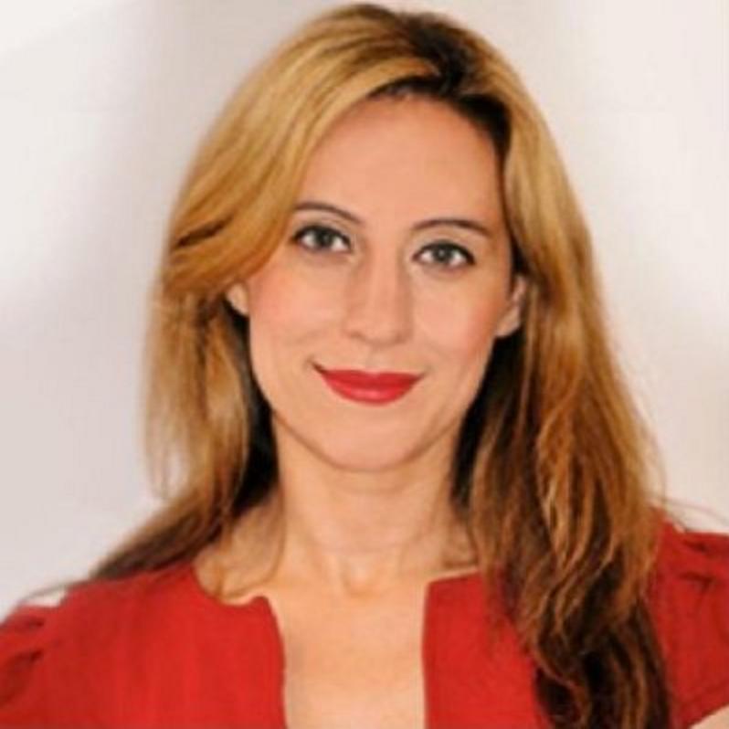 Sky News - Ana Jakimovska, Head of Product Management