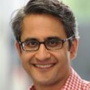 Prowler.io - Vishal Chatrath, CEO