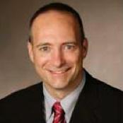 American Express - Vernon Marshall, Senior Vice President & Functional Risk Officer