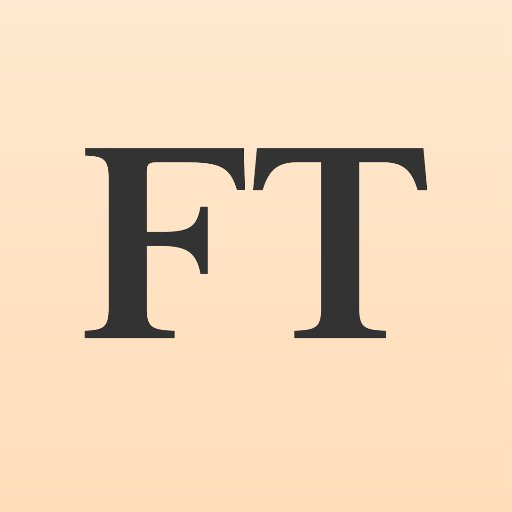 Financial Times - Aida Rodriguez, Lead Data Scientist