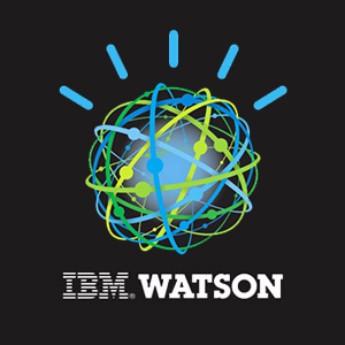 IBM Watson - Senior Representative