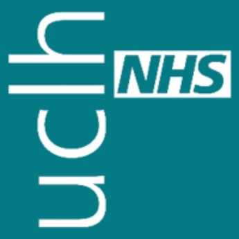 University College London Hospitals NHS Foundation Trust - Finn Catling, Clinical Research Fellow
