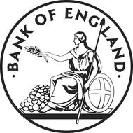 Bank of England - Chiranjit Chakraborty, Data Scientist