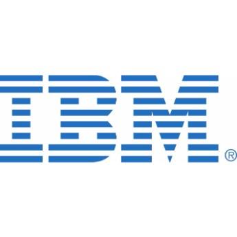 IBM Global Business Services - Karolin Nakonz, Executive Partner, Cognitive Process Transformation Leader