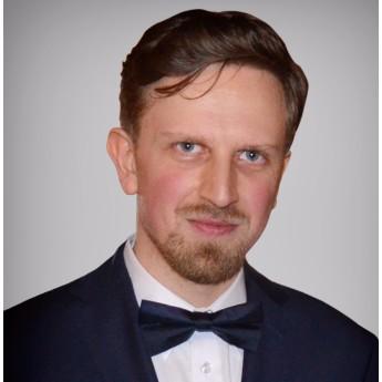 DeepMind - Mateusz Malinowski, Research Scientist